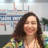 Bianca Borges da Silva Leandro