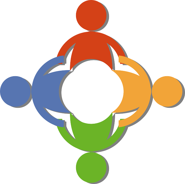 Comunidade de Prática da Comissão Própria de Avaliação - CPA