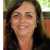 Wanise Borges Gouvea Barroso