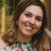 Mariana Soares da Silva Peixoto Belo
