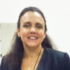Dênia Falcão de Bittencourt