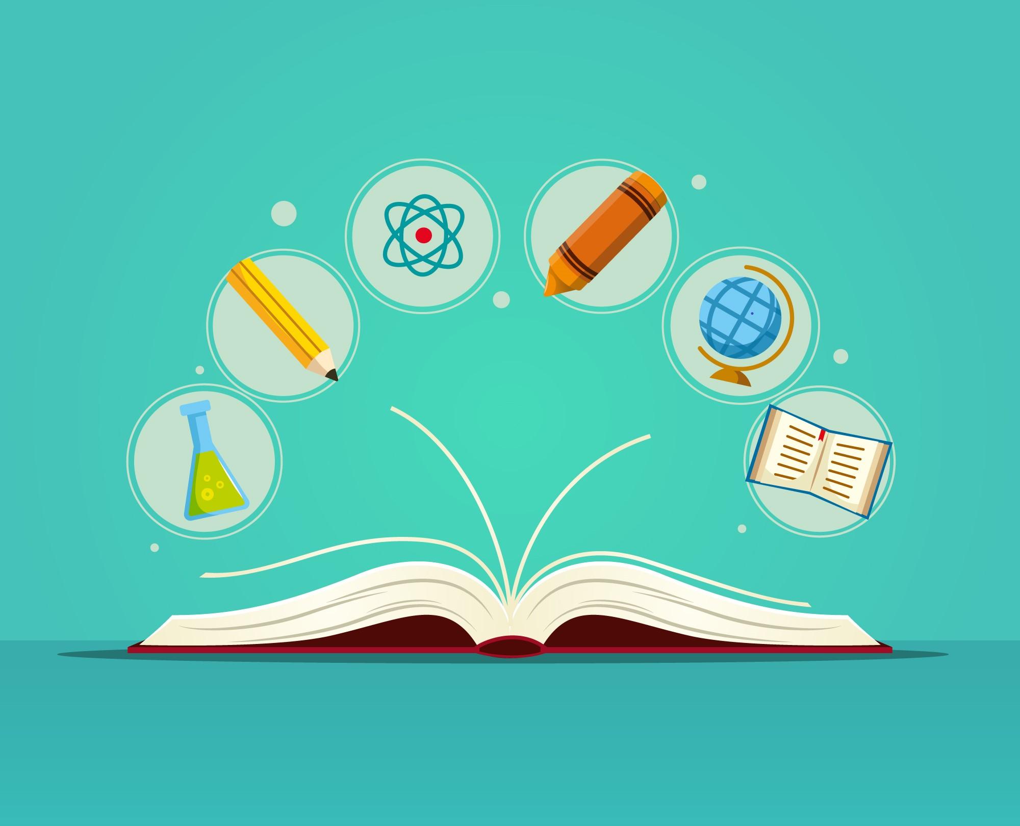 Formação Pedagógica de Docentes na Fiocruz: em busca de novos padrões de ensino-aprendizagem para as Escolas de Saúde