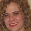 Eduarda Angela Pessoa Cesse