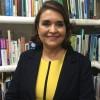 Ivana Cristina de Holanda Cunha Barreto