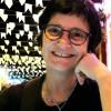 Claudia Bonan