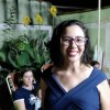 Tatiana Oliveira Novais