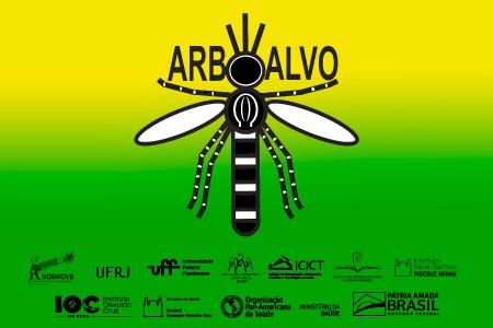 Curso de Atualização em Métodos Inovadores para Estratificação de Áreas Prioritárias para a Vigilância de Arboviroses Urbanas Transmitidas por Aedes no Brasil