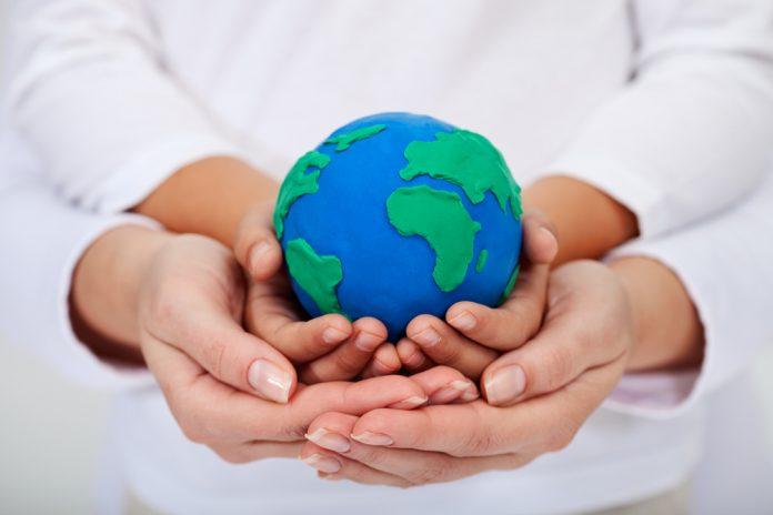 Educação Popular e Promoção de Territórios Saudáveis na Convivência com o Semiárido