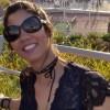 Erika Silva do Nascimento Carvalho