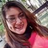 Michelle Juliana Pereira da Silva