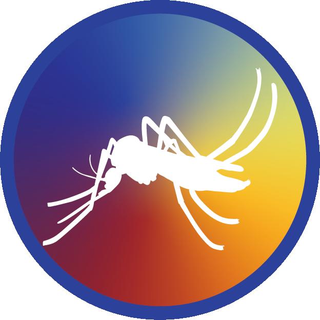 Mosquitos: Bases da Vigilância e Controle